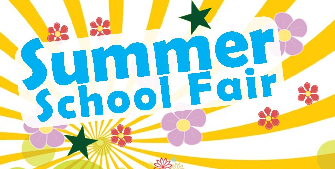 summer-fair-web-poster